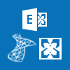 Support All Versions of Exchange Server DB