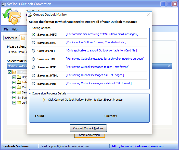 how to change pst file location in outlook 2007